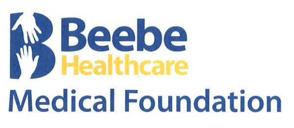 Beebe Foundation
