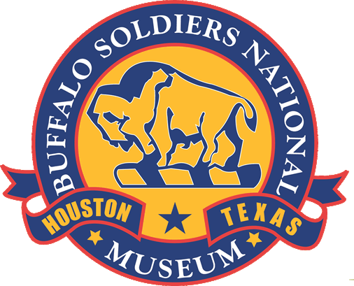 Buffalo-soldiers-national-museum