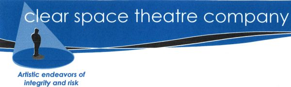 Clearspace Theatre