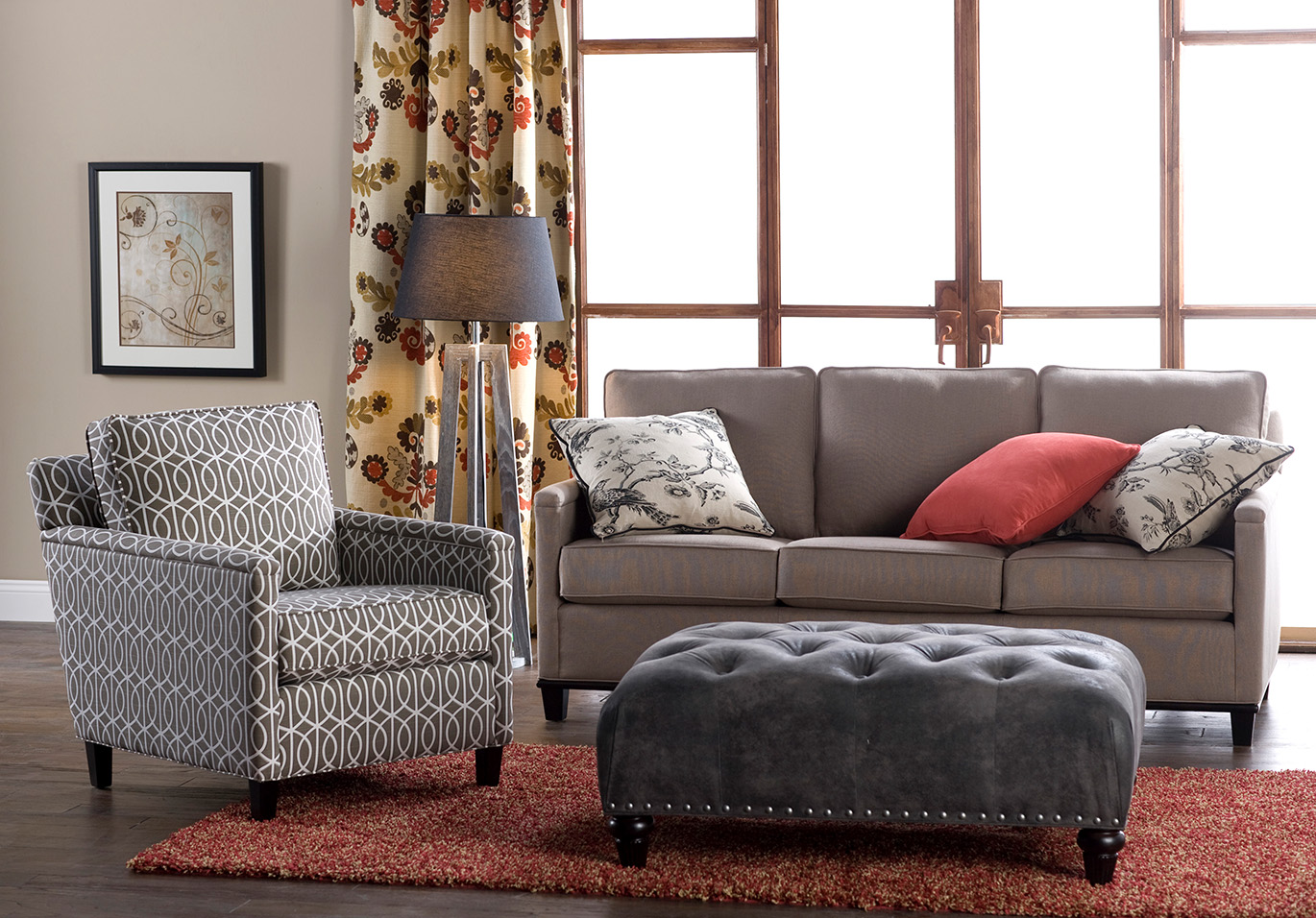 Concepts-Easton-sofa-chair-Presto-ottoman.jpg