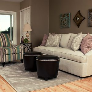 Concepts-Kent-Sofa-chair_Gala-ottomans.jpg