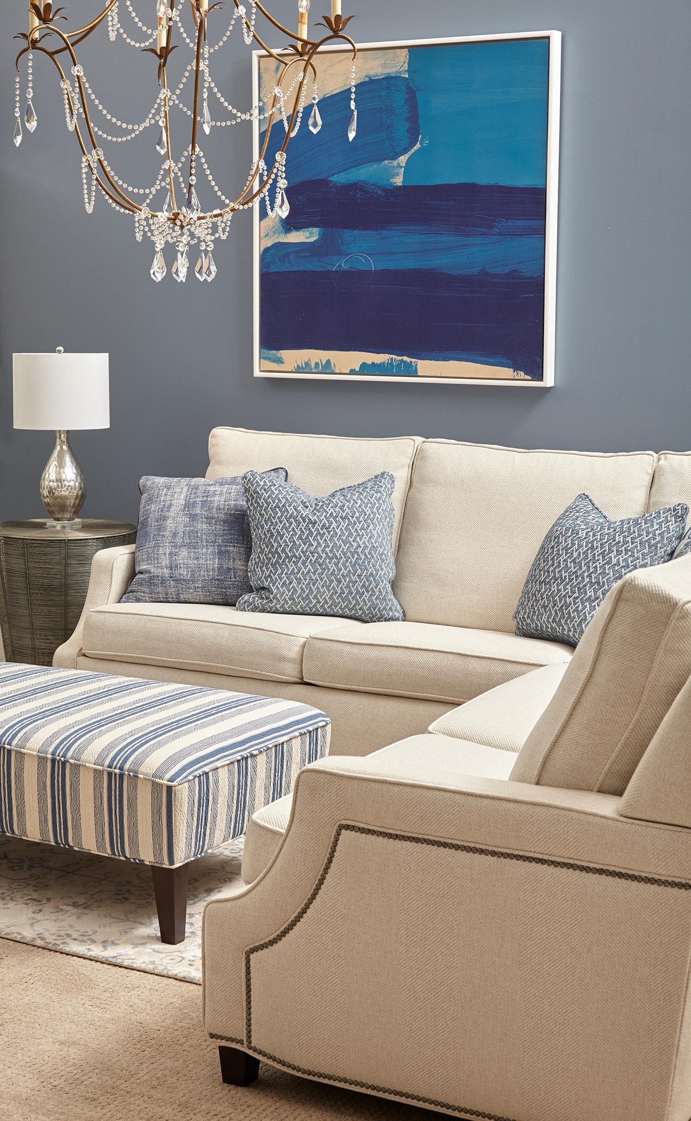 Norwalk Concepts Furniture De