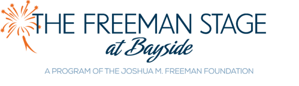 Freeman-stage-logo
