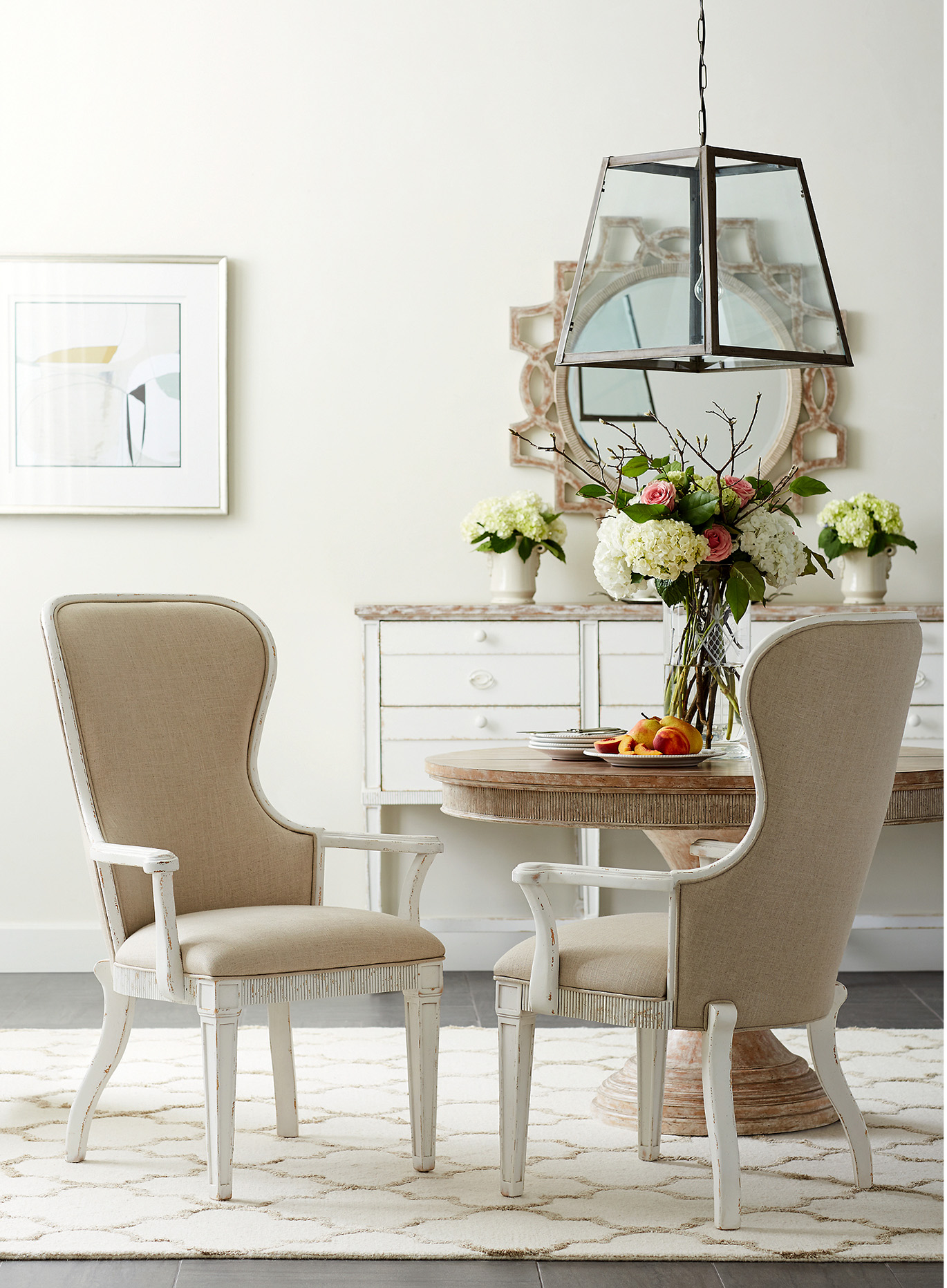 Juniper-Dell-dining-with-high-back-chairs.jpg