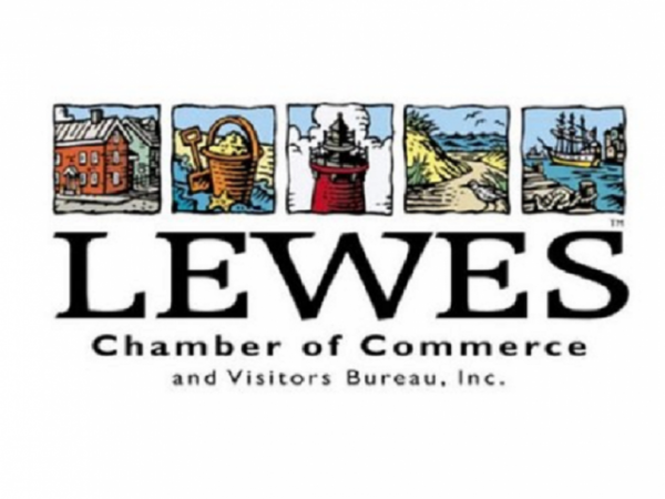 Lewes CHAMBER