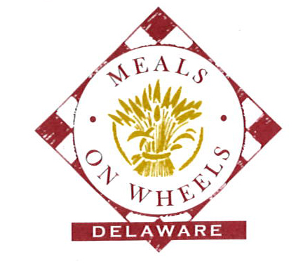 Meals on Wheels Delaware