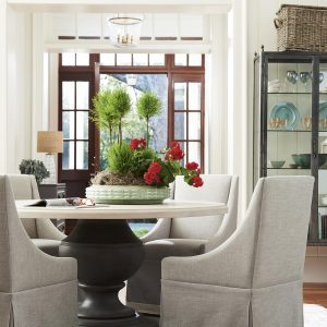 Paula-Deen-Round-dining-table-with-chairs.jpg