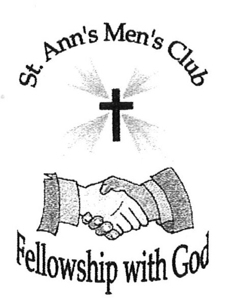 St Anns Mens Club