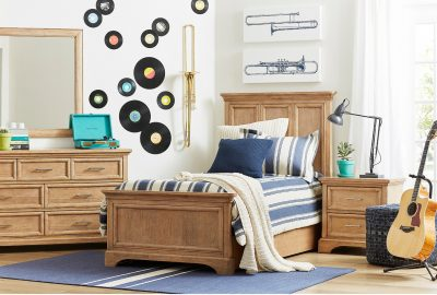 Youth Furniture