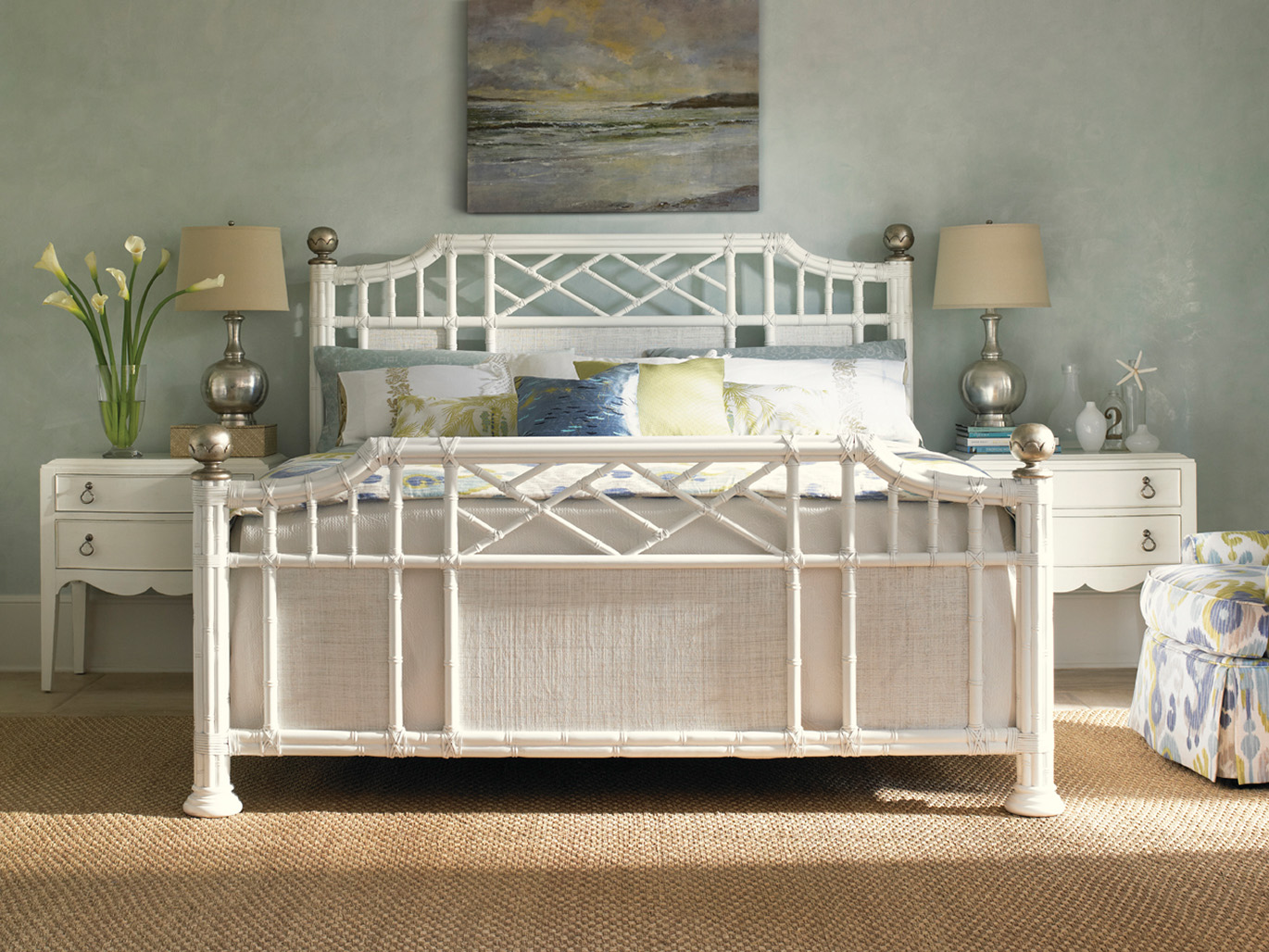 Tommy bahama furniture de - Tommy bahama bedroom furniture clearance ...