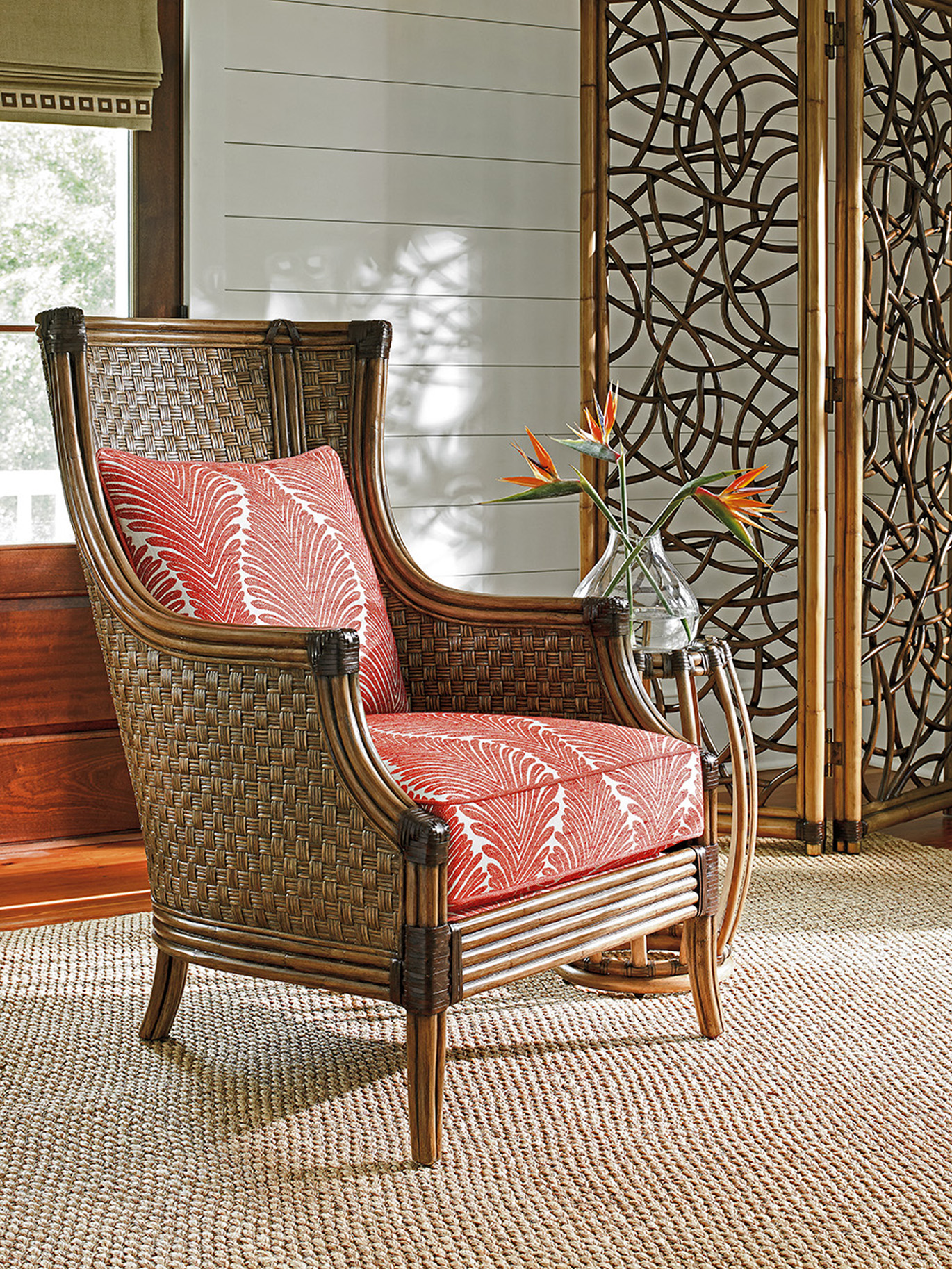 Twin-Palms-Coral-Reef-Chair-1.jpg