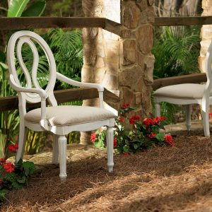 Universal-Summer-Hill-Cotton-side-chairs.jpg