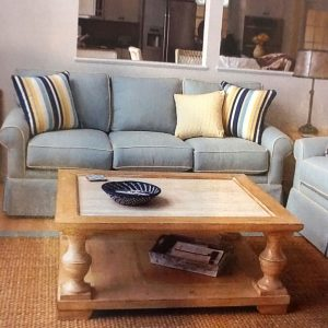 blue-couch-with-square-table