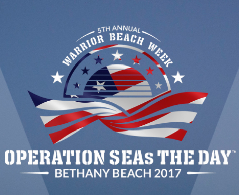 operation seas the day