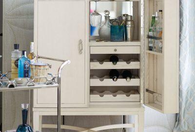 Astounding Furniture Furniture Blinds Shades De Interior Design Ideas Clesiryabchikinfo