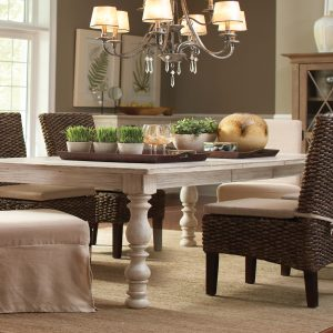 Coventry dining room set