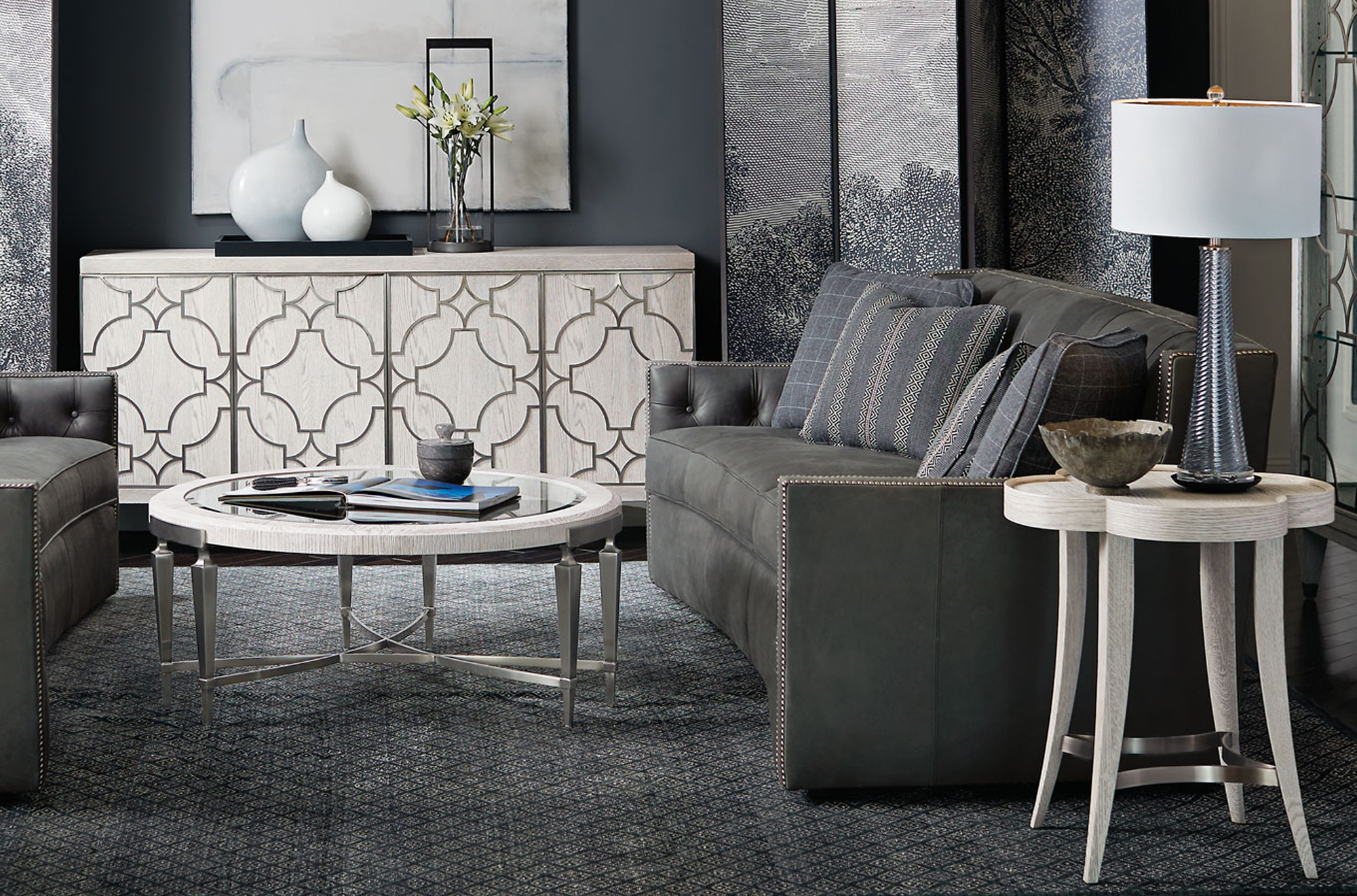 Groovy Shop Our Domaine Blanc Furniture Collections Delaware Interior Design Ideas Ghosoteloinfo