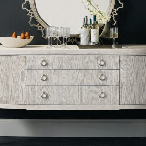 Sideboard furniture