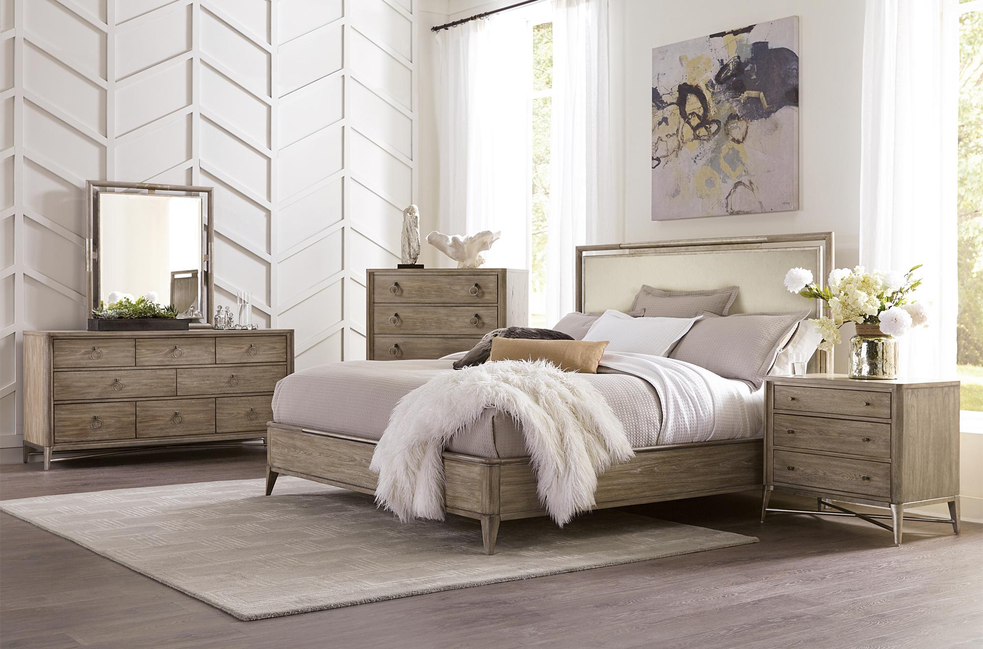 Riverside Sophie Furniture De