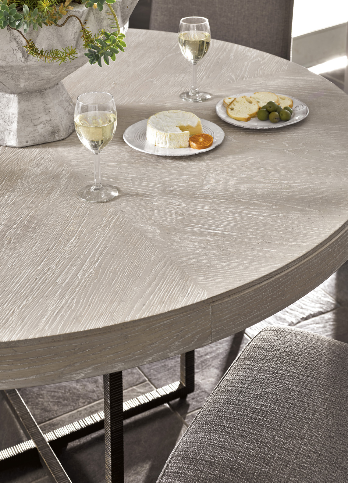 Shop our Modern Furniture Collections Delaware