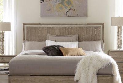 Bedroom Furniture Blinds Shades De
