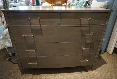 Stanley Oasis Mulholland Media Chest