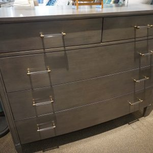 Stanley Oasis Mulholland Media Chest 2
