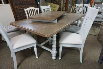 Dining Room Clearance Furniture Blinds Shades De