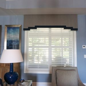 Window Topper With Shutters1