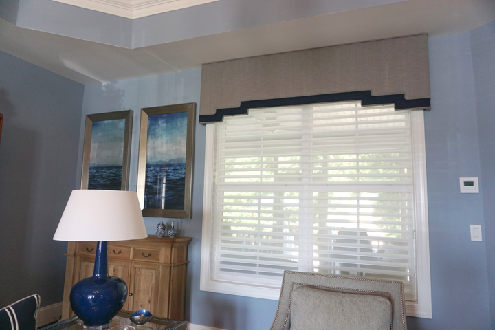 Window Topper With Shutters2