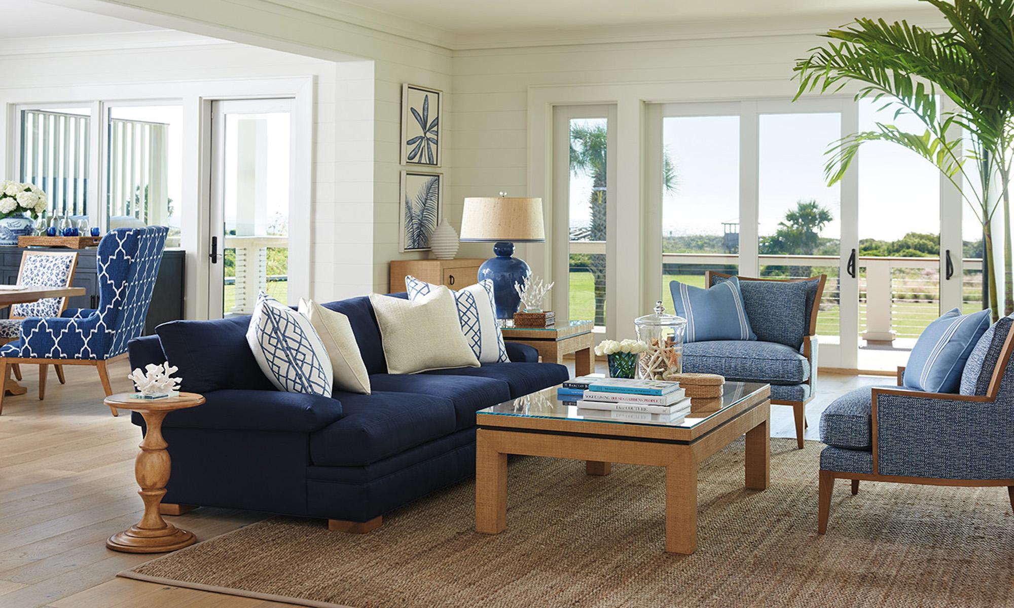 Furniture Store Amp Home Accessories Delaware Shore Creative Concepts