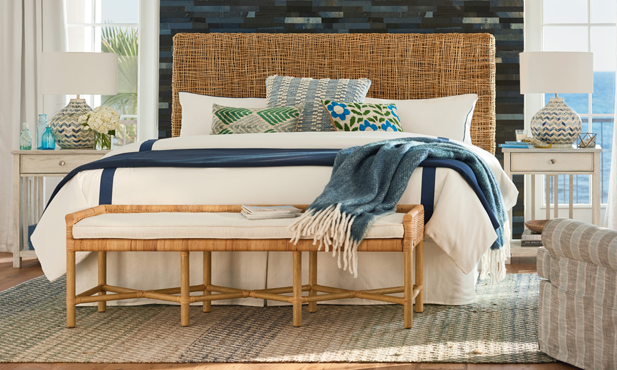 Coastal Living Escape Nesting Hdbd