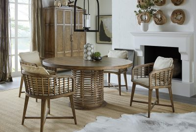 Sundance Dining Set